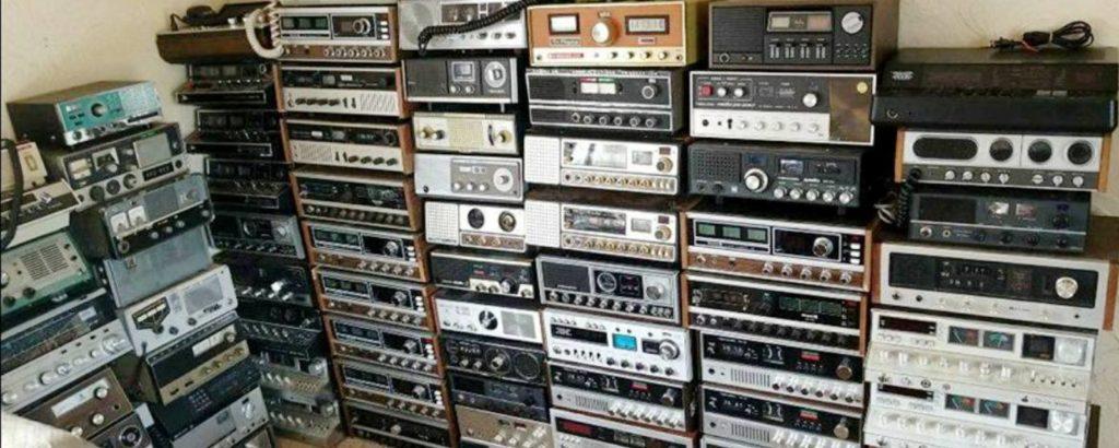 Liquidate CB Collection-1