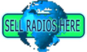 SELL RADIOS HERE www.allradiosales.com