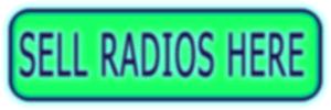 SELL RADIOS HERE AllRadioSales.com