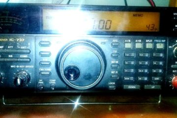 Icom-IC737-1