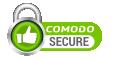 All Radio Sales Secure Website