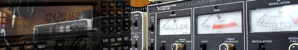 All-Radio-Sales CB Radios Amateur Radios Business Radios