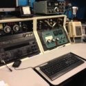 TESTING WEBSITE - HAM Radio Transceivers for sale