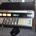 TESTING WEBSITE - CB Radio Transceivers for sale